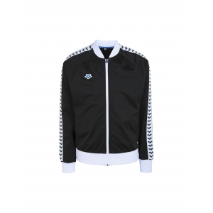 M RELAX IV TEAM JACKET