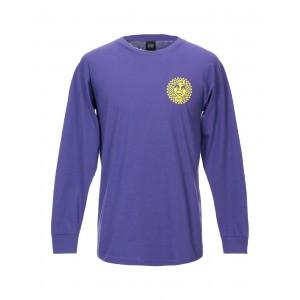 OBEY - T-shirt