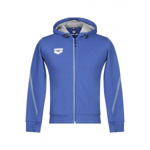 ARENA Hooded sweatshirt