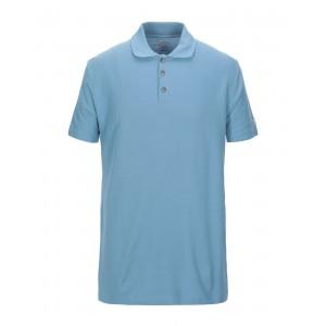 CARHARTT - Polo shirt