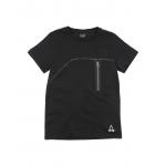 MADD - T-shirt