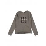 !M?ERFECT - Sweatshirt
