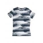 ANTONY MORATO - T-shirt