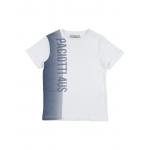 CESARE PACIOTTI 4US - T-shirt