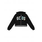 GCDS Mini - Sweatshirt