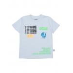 GCDS Mini - T-shirt