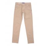 GAUDI - Casual pants
