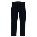 26.7 TWENTYSIXSEVEN - Casual pants