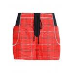 3.1 PHILLIP LIM Shorts  Bermuda