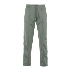 M SPLIT SIDE TEAM PANT