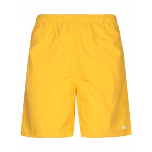 OBEY Shorts  Bermuda