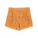 N°21 Shorts  Bermuda