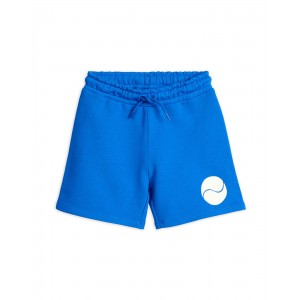 MINI RODINI Shorts  Bermuda