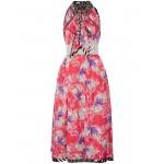 MARC JACOBS Formal dress