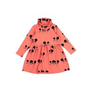 MINI RODINI - Dress