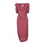 VIVIENNE WESTWOOD Midi Dress