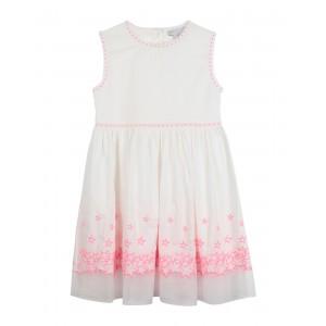 STELLA McCARTNEY KIDS Formal dress