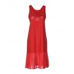 ALYSI Knee-length dress