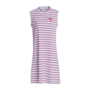 ETRE CECILE - Short dress