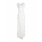 VIVIENNE WESTWOOD - Formal dress