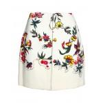 3.1 PHILLIP LIM Mini skirt