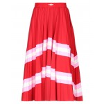 VALENTINO Midi Skirts