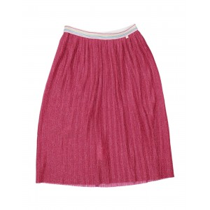 MOLO Skirt