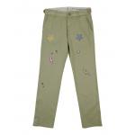 MACCHIA J - Casual pants