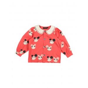 MINI RODINI - Patterned shirts & blouses
