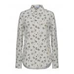 PRADA Silk shirts  blouses
