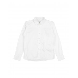NAME IT® Solid color shirt