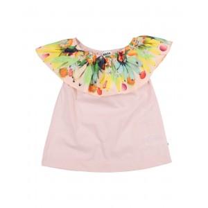 MOLO Patterned shirts  blouses