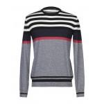 PRADA Sweater