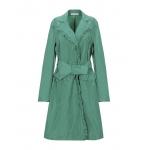 PAOLO CASALINI - Full-length jacket