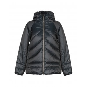GEOSPIRIT - Down jacket