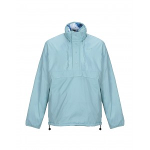 HUF - Biker jacket