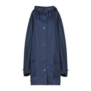 JACQUEMUS Full-length jacket