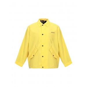 CARHARTT - Full-length jacket