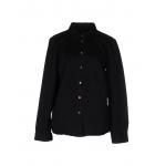 MARC BY MARC JACOBS - Denim shirt