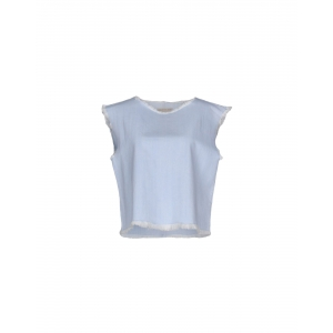 MARC BY MARC JACOBS Denim shirt