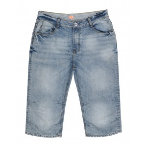 VINGINO Denim shorts