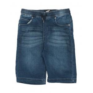 MOLO Denim shorts