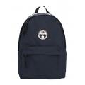 NAPAPIJRI - Backpack & fanny pack