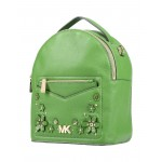 MICHAEL MICHAEL KORS Backpack  fanny pack