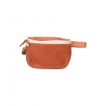 CLARE V. - Backpack & fanny pack
