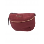 KATE SPADE New York Backpack  fanny pack