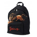 GIVENCHY Backpack  fanny pack
