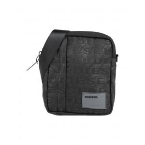 DIESEL Cross-body bags