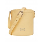 FURLA - Cross-body bags