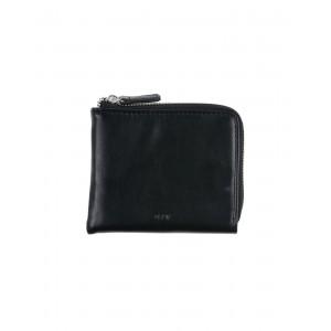 OBEY - Wallet